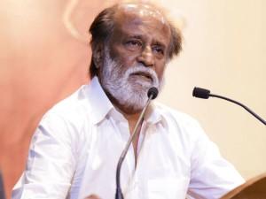 Rajini S Sri Lankan Trip May Help Solve Fishermen Issue