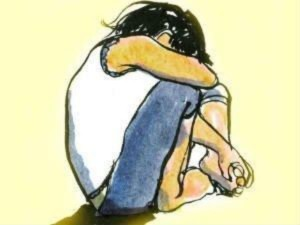 A 13 Year Old Cancer Patient Raped Her 8 Teachers
