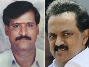 Mk Stalin Shocks Over Sekar Babu S Speech On Dmk Votes