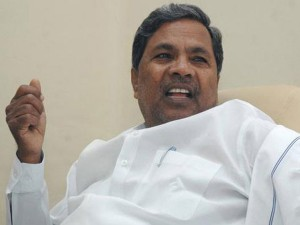 Cannot Release Cauvery Water Tamil Nadu Siddaramaiah