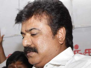 Lk Sudhish Accuses That Rs 5000 Given A Single Vote Rk Nagar