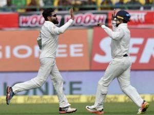 India 248 6 91 0 Overs