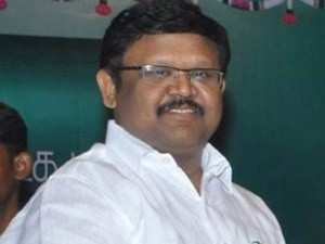 Vaigaiselvan Rebuts Actor Kamal S Comments On Election