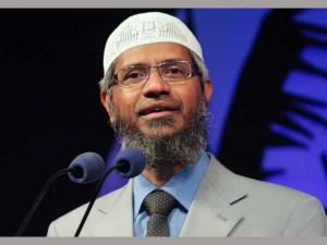 Delhi Hc Rejects Plea Against Ban On Zakir Naik S Irf
