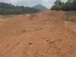 Severe Water Crisis Tamilnadu Kerala Border