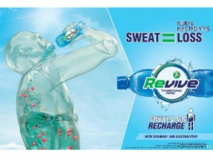 This Is Why Your Perfect Summer Companion Is Bottle 7 Up Revive