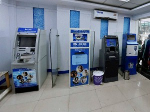 Govt May Soon Allow 100 Fdi In Cash Atm Management Companies