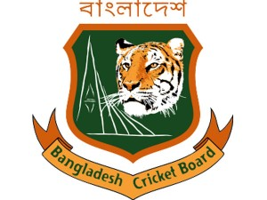 Bangladeshi Bowler Concedes 92 Runs Off Just 4 Balls