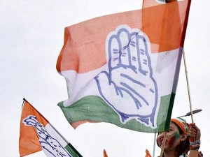 Bjp Wins 5 10 Assembly Seats By Elections