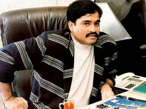 Dawood Ibrahim Is Dead He Suffered Massive Heart Attack