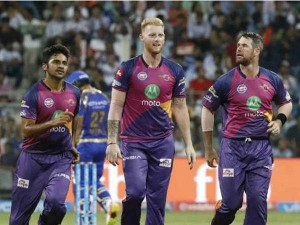 Pune Beat Mumbai 3 Runs Last Over Thriller Win Maharashtra