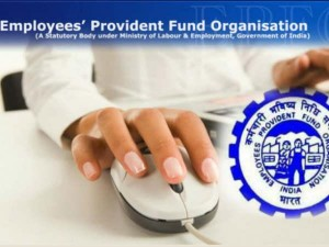 Epf Withdrawal Through Mobile Application Umang