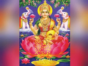 Akshaya Tritiya A Complete Guide The Maha Lakshmi Stotram