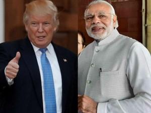 Just 53 Photos Yet Pm Narendra Modi Has 7 Million Followers