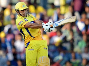 Ipl 2017 10 Highest Team Totals The History The Ipl