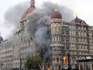 India May Have Another Attack Like Mumbai 2008 Attack