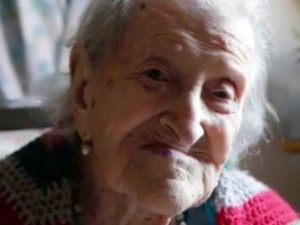 Emma Morano World S Oldest Person Dies At Age