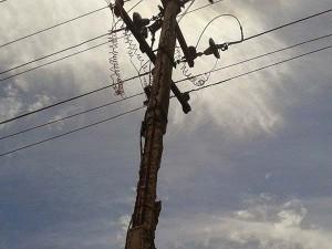 Electric Shock 2 Child Died Thiruvallur