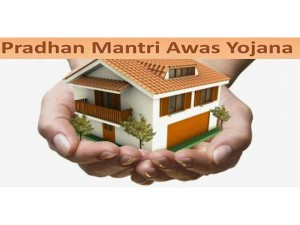 You Can Withdraw Up 90 Percent Epf Buy Homes Pay Emis