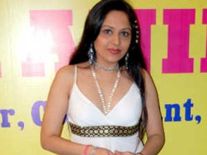 Preeti Jain Who Conspired Kill Madhur Bhandarkar Granted Ba