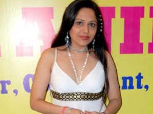 Preeti Jain Who Conspired Kill Madhur Bhandarkar Granted Ba