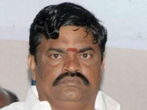 Tn Dairy Minister Rajendra Balaji Warns Milk Distributors