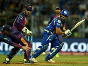 Rohit Sharma Has Been Fined 50 His Match Fees