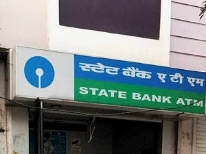 Sbi Customers Will Have To Pay Higher Service Charges From Today
