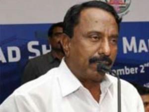 Senkottaiyan Speaks About Admk Government