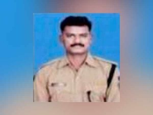 This Crpf Jawan From Tn Martyred Sukma Would Have Retired 30 Days