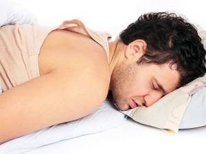 Sleep Troubles Astrology