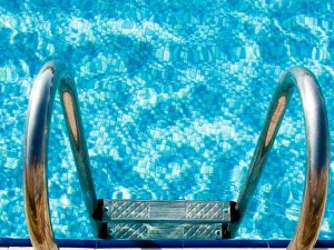 Student Drown Swimming Pool Resort Owners 2 Were Arrested