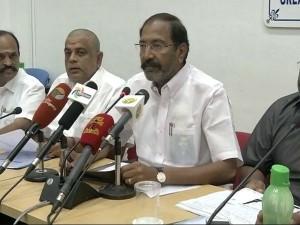 Power Cut Chennai Overnight People Suffered