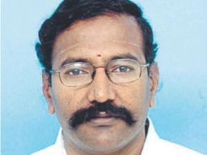 Minister Thangamani Explains About Power Cut Chennai