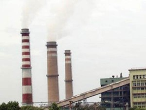 Tangedco Defaults Payment Vallur Units Stop Supply