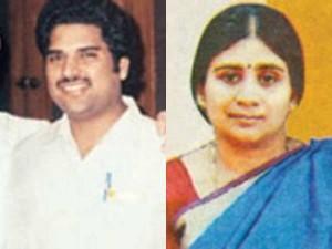 Mgr Vijayan Murder Kin Banu Release 5 Others Get Life