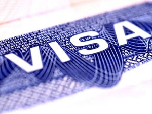 After Us Singapore Tightens Work Visas