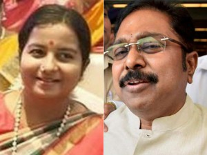 Rk Nagar Money Distribution Issue Ttv Dinakaran His Wife Anuradha Will Be Quizzed