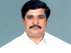 Jayalalitha Car Driver Death Mla Arukkutty Appear The Investigation