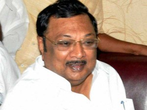 Dmk Not Doing Well Present Situation Says Mk Azhagiri