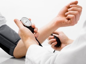 World Hypertension Day Role Planets Blood Pressure