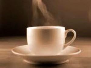 Health Benefits Coffee Based On Astrology