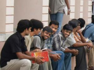 Sivagangai Pudukottai Men First Education Says 2011 Census