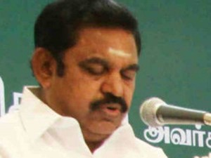 Tn Cabinet Meets Today