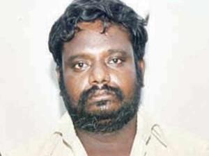 Woman Murders Illicit Affairs Near Erode