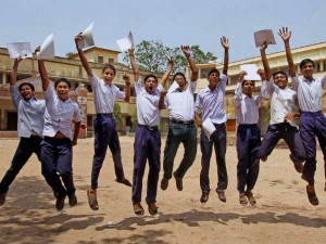 Sslc Results Records Highest Pass Percentage