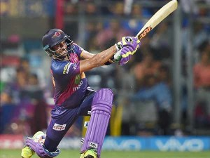 Ipl Final Pune Team Lost The Ipl Final Due Umpire S Mistake