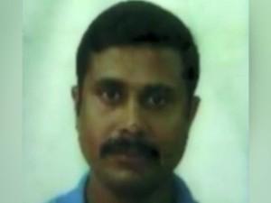 Police Keep Eye On 24 Admk Functionaries Regarding Jayalalithaa Cab Driver Kanagaraj Murder