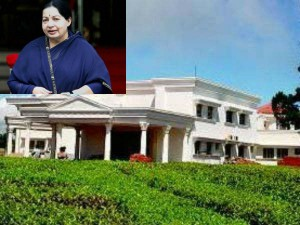 Why Jayalalitha S Servants Been Attacked Continiously