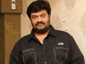 Vendhar Movies Madhan Arrested Ed